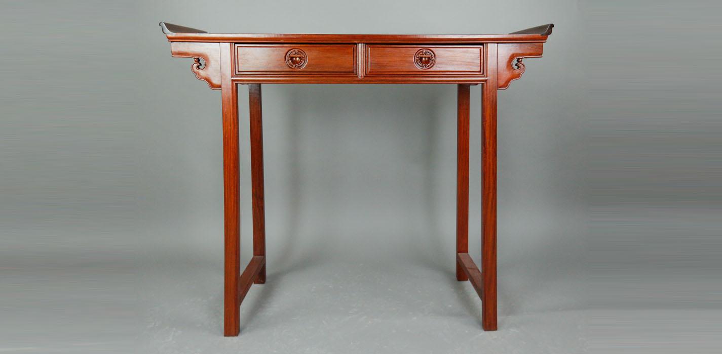 Asian furniture sale