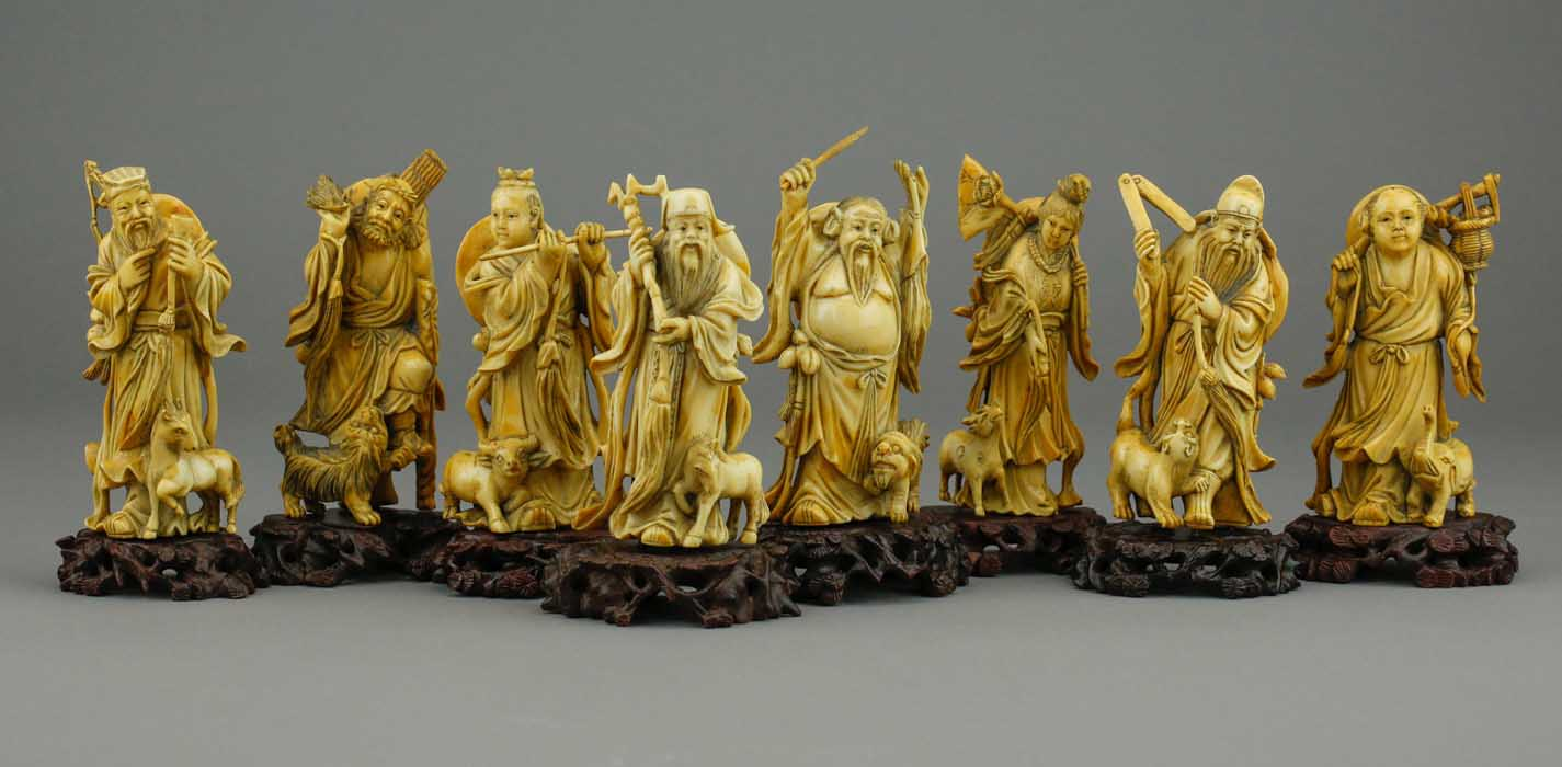07 MAY 2015 CHINESE FURNITURE amp ASIAN WORKS OF ART : 405 from www.888auctions.com size 1425 x 700 jpeg 95kB